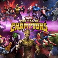 Bağımlılık Yapan Marvel Contest of Champions Hakkında İşinize Yarayacak Tüyolar