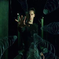 The Matrix Neden Sinema Tarihine Altın Kodlarla Yazılmış Bir Başyapıt?