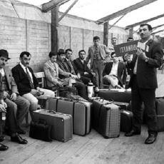 İş ve İşçi Bulma Kurumu'nun 1960'larda Almanya'ya Giden İşçilere Verdiği Öğütler