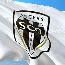 Başarı Yakalamak İsteyen Küçük Kulüplerimize Model Olması Gereken Takım: Angers SCO