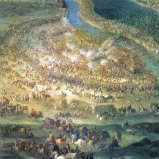 Osmanlı'nın 30 Bin Asker Kaybettiği Pek Bahsedilmeyen Olay: Zenta Savaşı