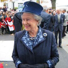 95 Yaşındaki Kraliçe II. Elizabeth Öldüğünde Adım Adım Neler Yaşanacak?