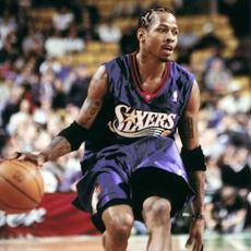 Allen Iverson, NBA'den Kasıtlı Şekilde Uzaklaştırılarak Sabotaja mı Uğradı?