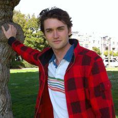 Online Uyuşturucu Satışı Macerası Müebbetle Sonlanan Ross William Ulbricht'in Film Gibi Hikayesi