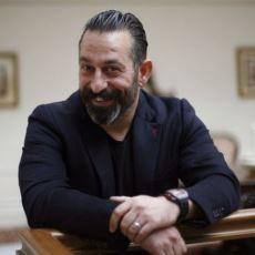 Türkiye'den Uluslararası Bir Komedyen Çıkmamasının Sebebi Ne Olabilir?