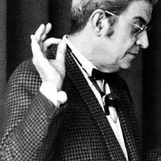Freudcu Psikanalizi, Post Yapısalcı Bakış Açısıyla Yeniden Yorumlayan Adam: Jacques Lacan