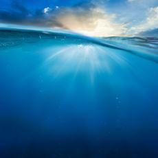 Suyun Altında Sesin Nerden Geldiğini Kestirememizin Sebebi