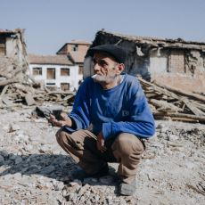 Türkiye'nin Yoksulluk Sorunu ve Gelir Adaletsizliğine Dair Fikir Edindiren Bir Veri Analizi