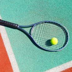 Tenis Raketi Satın Alırken Dikkat Edilmesi Gerekenler
