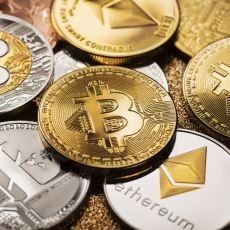 Güvenilir Bir Kripto Para Borsası Seçerken Bakmanız Gerekenler