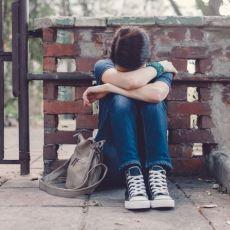 Şans Verilse Sözlük Yazarlarının 15 Yaşındaki Hallerine Verecekleri Öğütler