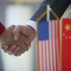 ABD ve Çin İlişkilerinden Hareketle Dış Ticaret Konusunun İlginçlikleri