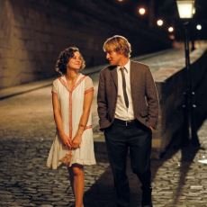 Enfes Woody Allen Filmi Midnight In Paris'te Gözlerden Kaçan İlginç Detay