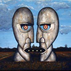 Pink Floyd'un Dahiyane Söz Kurgusunu Yoğun Biçimde Yansıtan Şarkı: Keep Talking
