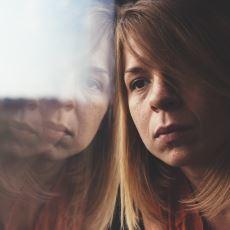 Türk Kadınının Norveçli Bir Kadınla Yaşam Koşullarını Kıyaslayan Mutluluk Analizi