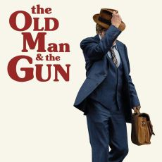 Robert Redford'un Kariyerinin Final Filmi: The Old Man & The Gun