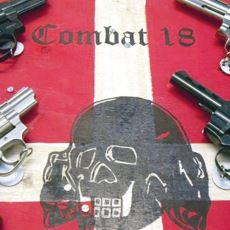 Avrupa'da Azınlık Mahallelere Saldırılar Düzenleyen Neo Nazi Örgüt: Combat 18