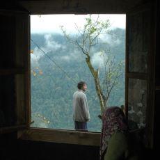 Gece Yattığın Zaman Sabah Uyanmak İçin Bir Sebep Bulamama Hali: Amaçsızlık