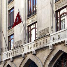Cumhuriyet Halk Partisi, Gerçekten de Türkiye İş Bankası'nın Ortağı mı?
