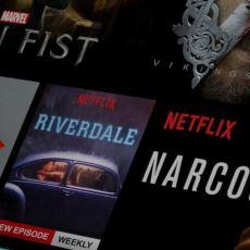 Netflix'te Aradığınız Filmleri Daha Kolay Bulmanızı Sağlayacak Gizlenmiş Kategoriler