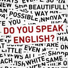 Daha Anlamlı Cümleler Kurmak İçin İngilizce Sıfatların Sıralaması
