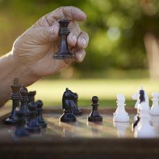 Yeni Başlayanlar İçin Satranç Oyununun İncelikleri