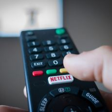 Netflix'in Kişiselleştirme Konusundaki Eksiklikleri