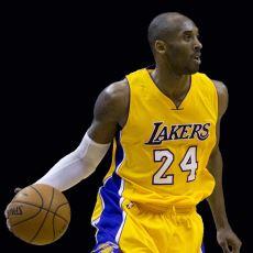 Hakkında Bilinmeyen Hikayeleri ve Kariyerinin Doruk Noktalarıyla: Kobe Bryant