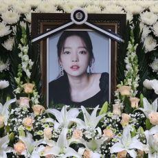 K-Pop Şarkıcıları Arasında İntihar Vakası Neden Bu Kadar Fazla Görülüyor?