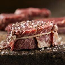 Lezzeti Daha da Artırmak Adına Et Yemeklerine Hangi Aşamada Tuz Atmalıyız?