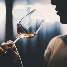 Tat Alma Duyusundan Daha Fazlasına Hitap Eden Şarap Tadımı Nasıl Yapılır?