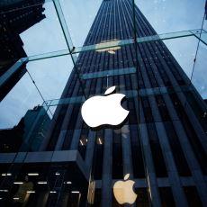 Apple Beyaz Eşya İşine Girerse Gerçekleşebilecek Birbirinden Komik Şeyler