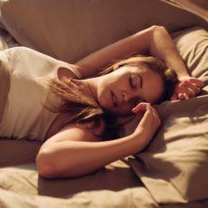 Azı Karar Fazlası Zarar Olan Uyku İle İlgili Merak Edilen Sorulara Cevaplar