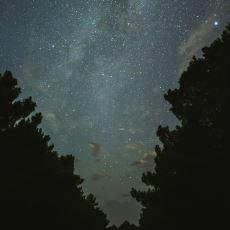 Ülkemizde Sessiz Sedasız Bir Astronomi Şöleninin Yaşandığı Olağanüstü Yer: Saros Körfezi