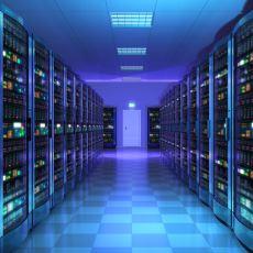 Son Dönemdeki Bilişim Forumlarının Popüler Konusu Big Data Nedir?