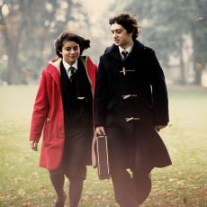 İkili İlişkilerde Neden Erkekler Değil de Kadınlar Seçen Taraftır?