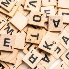 Alfabemizdeki Tüm Harfleri İçeren, Çeşitli Testler İçin Kullanılan Cümleler