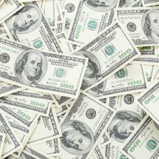 2256 Yılından Geldiğini Söyleyerek Borsadan Efsane Kazanç Sağlayan Adam: Andrew Carlssin