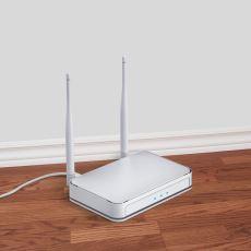 2.4 GHz ile 5 GHz Modem Frekansları Arasındaki Fark Nedir?