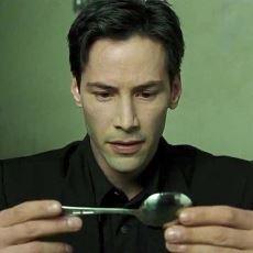 The Matrix Resurrections'ın Muhtemel Konusuna Dair Senaryo Teorileri