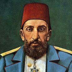 II. Abdülhamid'in Neden Muazzam Büyüklükte Bir Fotoğraf Arşivi Vardı?