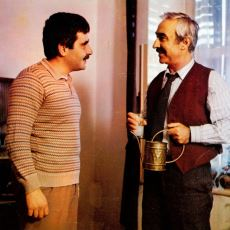 Türk Sinemasının 1980'li Yıllardaki En İyi Filmleri