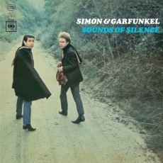Simon and Garfunkel'ın Zamansız Klasiği The Sound of Silence'ın Hikayesi