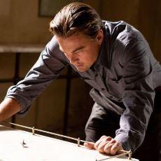Inception Filminin Hala Açıklanmayan Finali Tam Olarak Ne Anlatmak İstemişti?