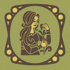 En Güzel Arayışların İnsanı Olan Başak Burcu Kadınının Özellikleri