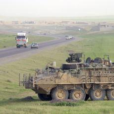 Bir Tankı Oldukça Güçlendiren Kafes Zırh, Tanksavar Füzelerine Karşı Ne Kadar Dayanabilir?