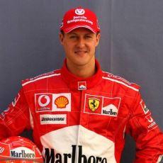Michael Schumacher'i Diğer Pilotlardan Ayıran Spesifik Özellikleri ve Başarıları
