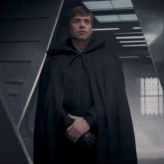The Mandalorian'daki Luke Skywalker, Neden Alıştığımızdan Daha Karanlık Görünüyordu?