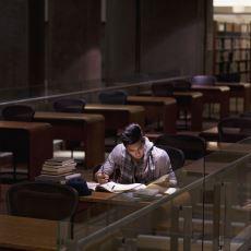 Tez Yazma Konusunda Sıkıntı Yaşayanlar İçin Adım Adım Sosyal Bilimler Üzerine Tez Yazma Rehberi