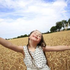 Hastalık Değil, Farklılık: Down Sendromu Hakkında Bilmeniz Gerekenler